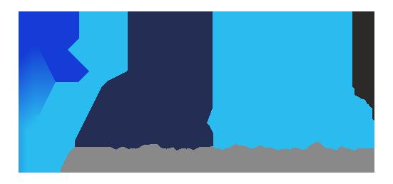 Biznext Logo